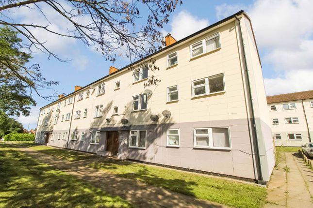 317 Henley Road, Bell Green, Coventry CV2