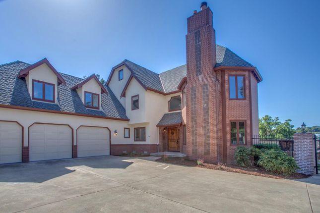 4 bed property for sale in 995 La Vista Ct, Morgan Hill, Ca, 95037