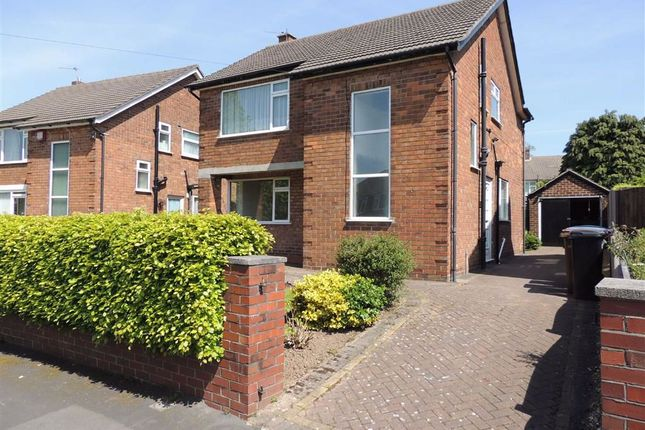 Houses To Rent In Stepping Hill Hospital Cheshire