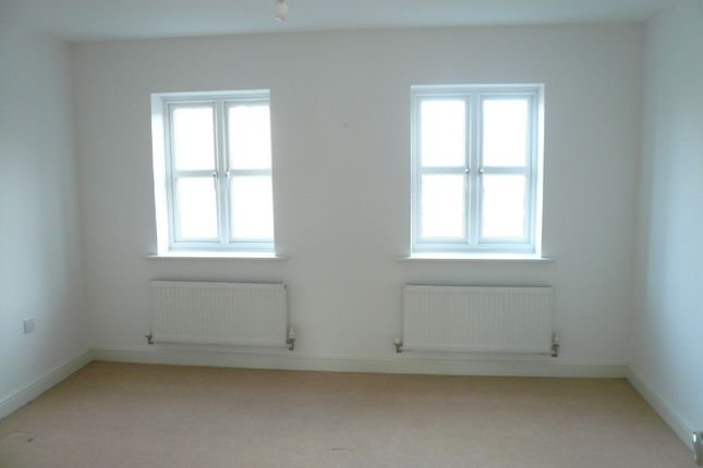Thumbnail Terraced house to rent in Leicester Road, Anstey, Leicester