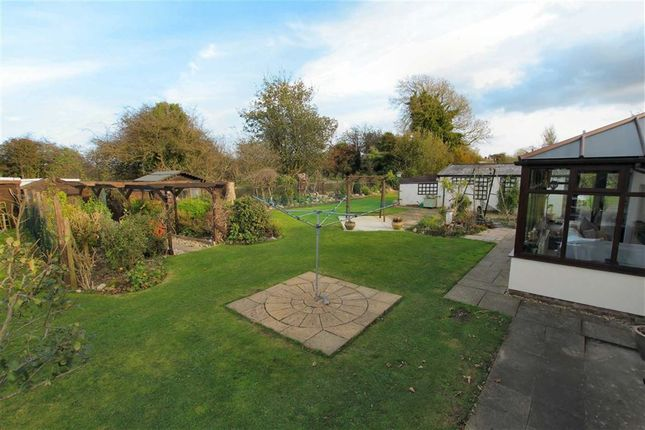Property For Sale In Holywell