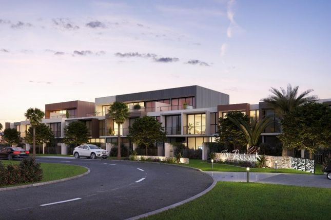 Thumbnail Town house for sale in The Peninsula, Peninsula Homes, Australia