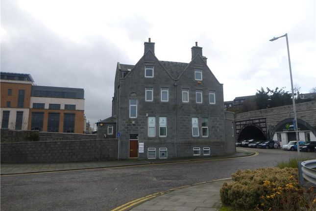 Thumbnail Office to let in First & Second Floors, Bridge House, Riverside Drive, Aberdeen