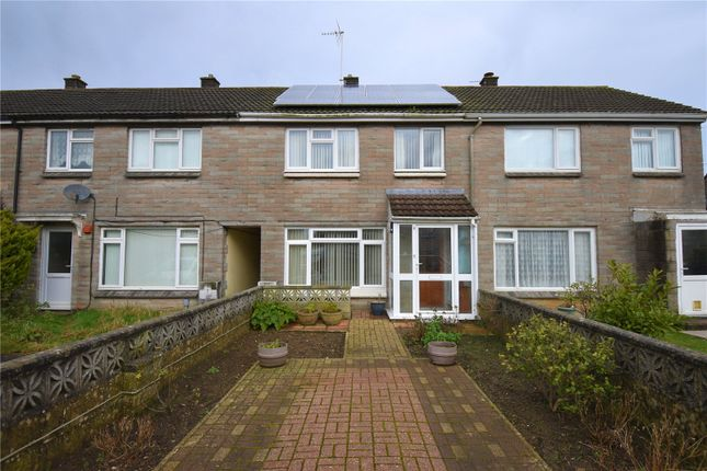 Picture No. 11 of Cranmore View, Frome, Somerset BA11