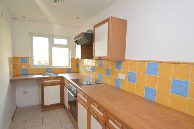 Kitchen of Summerheath, Mabe Burnthouse, Penryn TR10