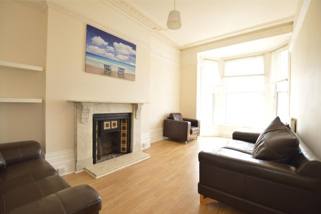 Thumbnail Property for sale in Flat, Grand Parade, St Leonards-On-Sea