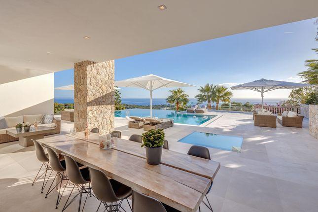 Thumbnail Villa for sale in 07181, Calvià / Bendinat, Spain