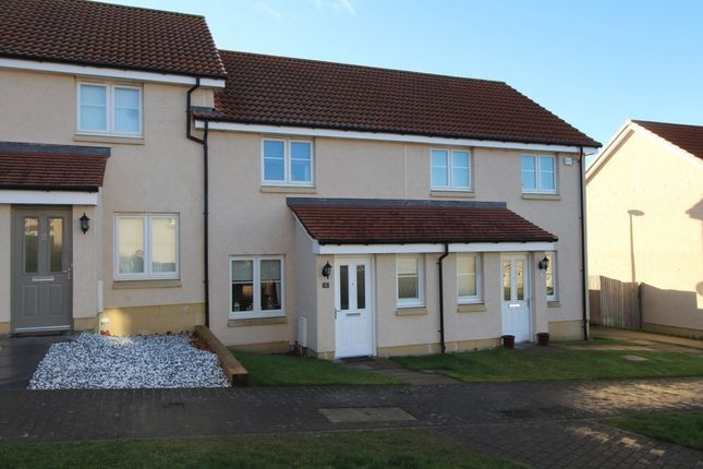 Thumbnail Property for sale in Easter Langside Court, Dalkeith