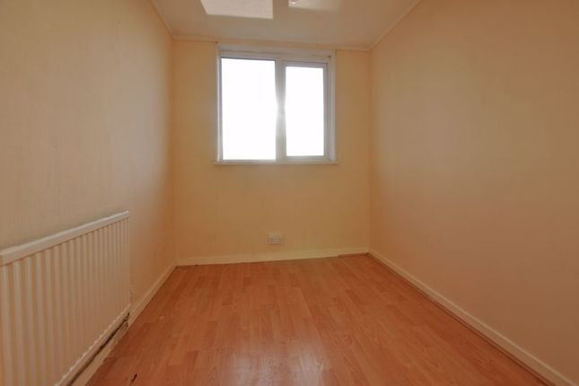 Photo 14 of End-Of-Terrace, Tredegar Park View, Newport NP10