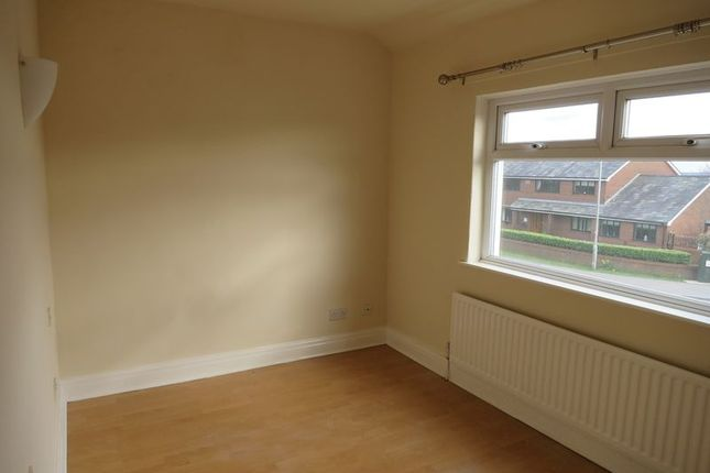 Photo 2 of Flat 1, In Touch, Hall Lane, Wrightington WN6