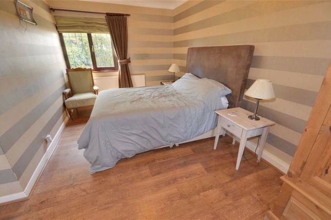 Master Bedroom of Selby Road, Wistow, Selby YO8