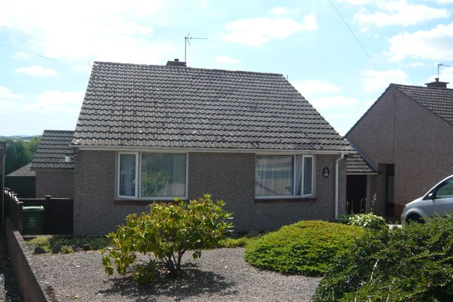 Thumbnail Bungalow to rent in Clifford Road, Penrith