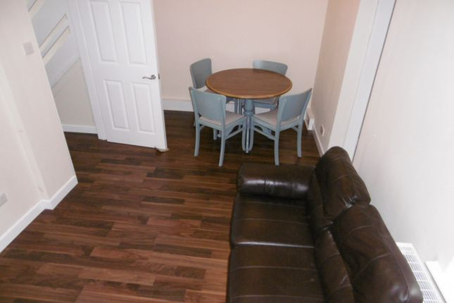 Thumbnail Property to rent in Imperial Road, Beeston