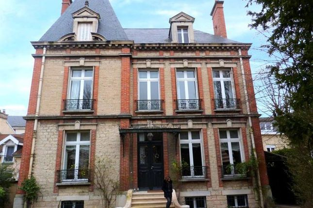 Thumbnail Property for sale in Troyes, Champagne-Ardenne, 10000, France