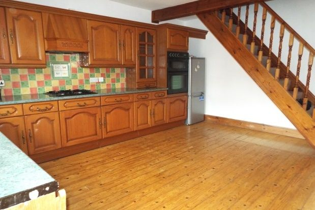 Thumbnail Property to rent in Dorothy Road, Hillsborough, Sheffield
