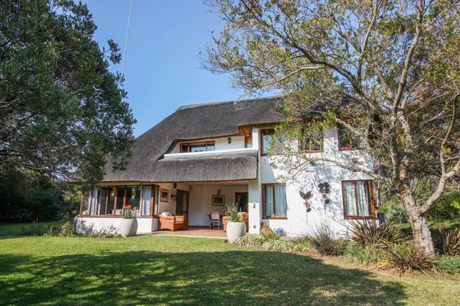 Thumbnail Country house for sale in Maple Road, Beaulieu, Midrand, Gauteng, South Africa