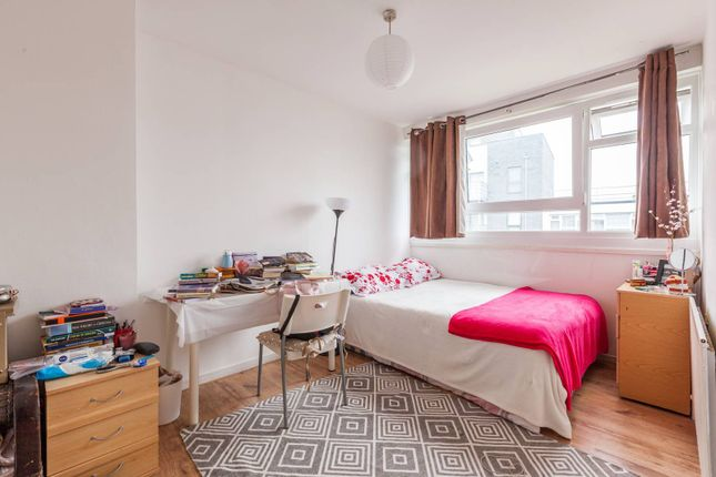 Thumbnail Maisonette for sale in Eric Street, Bow