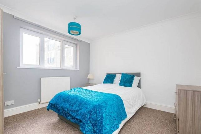 Thumbnail Terraced house to rent in Doncaster Road, Barnsley