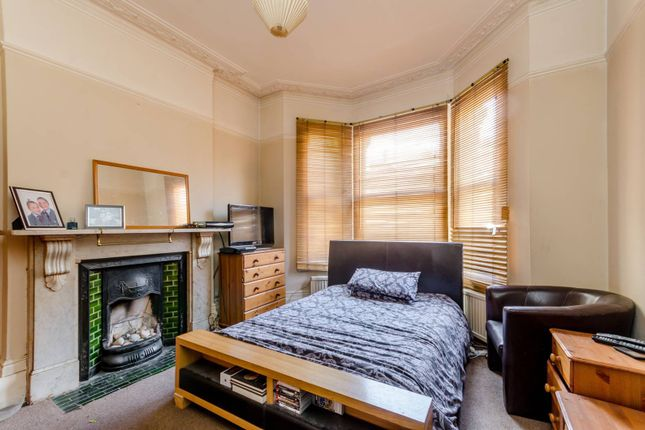 Thumbnail Property for sale in Sandfield Road, Thornton Heath