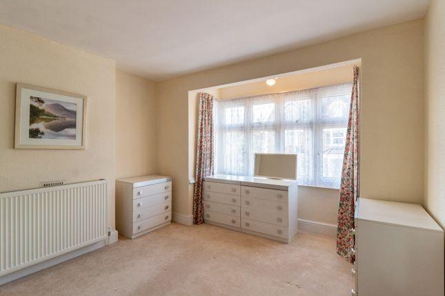 Bedroom of Anlaby Road, Teddington TW11