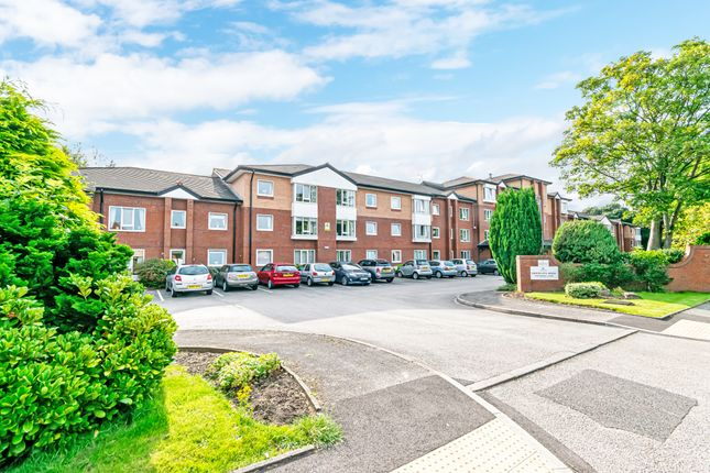 Flats for Sale in Appleton, Cheshire - Appleton, Cheshire ...