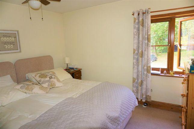 Bedroom 1 of Brightwell, Ipswich IP10