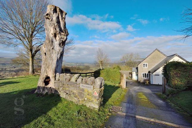 Photo 43 of Old Radnor, Presteigne, Powys LD8