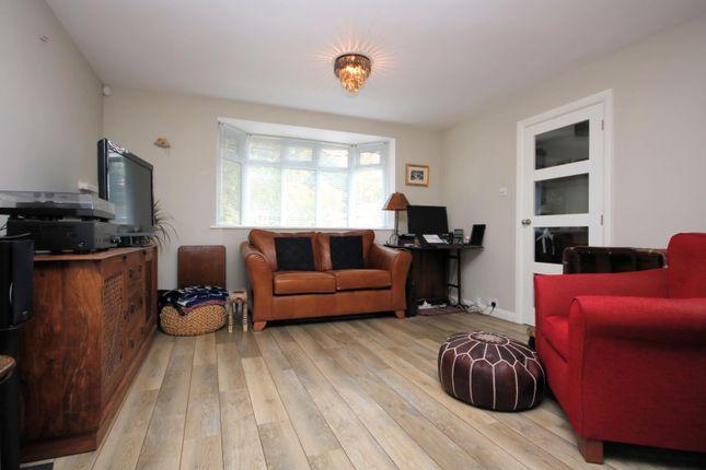Living Room of Greys Hill, Henley-On-Thames RG9