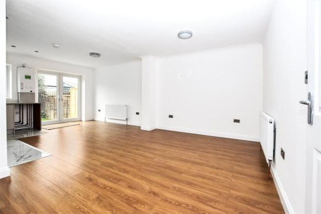 3 bed terraced house for sale in Glengall Road, Bexleyheath DA7