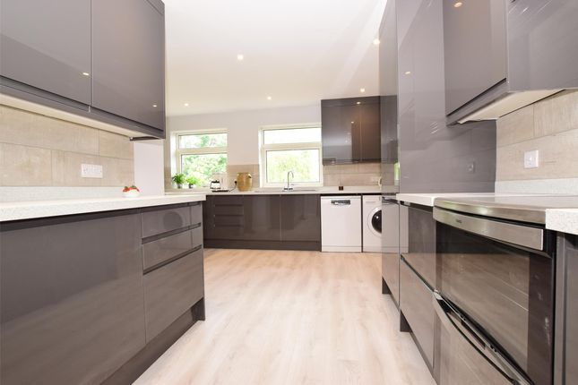 Thumbnail Detached house to rent in Pennington Place, Tunbridge Wells