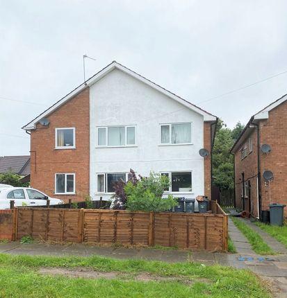 8 Turves Green, Birmingham, West Midlands B31