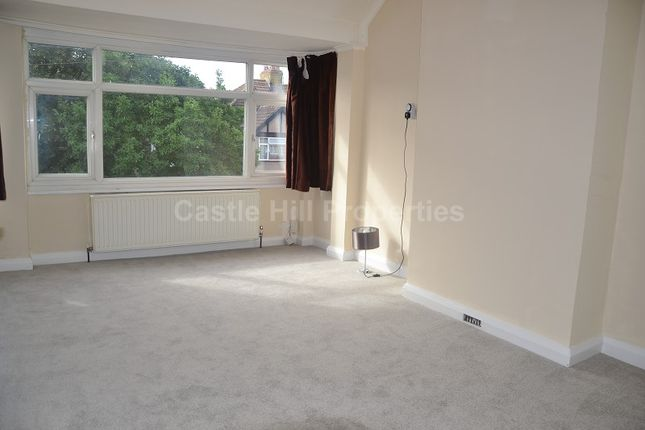 Room to rent in Beresford Avenue, Hanwell, Greater London.