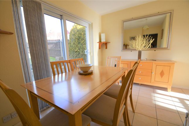 Thumbnail Semi-detached house to rent in St. Andrews Road, Coulsdon, Surrey