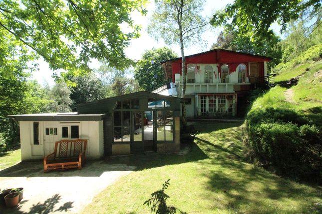 Property for sale in Cockden Hill Nursery, Duke Street, Eastwood, Todmorden OL14