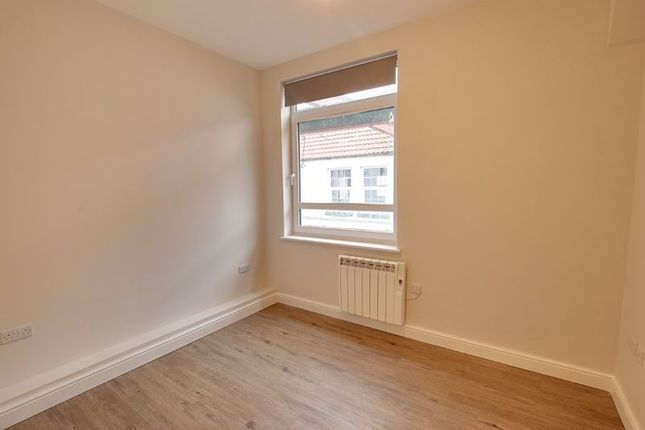 Photo 3 of St. Georges Terrace, Stallard Street, Trowbridge BA14