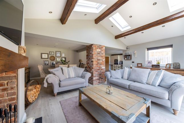 Thumbnail Detached house for sale in Elemore Close, Newcastle Upon Tyne