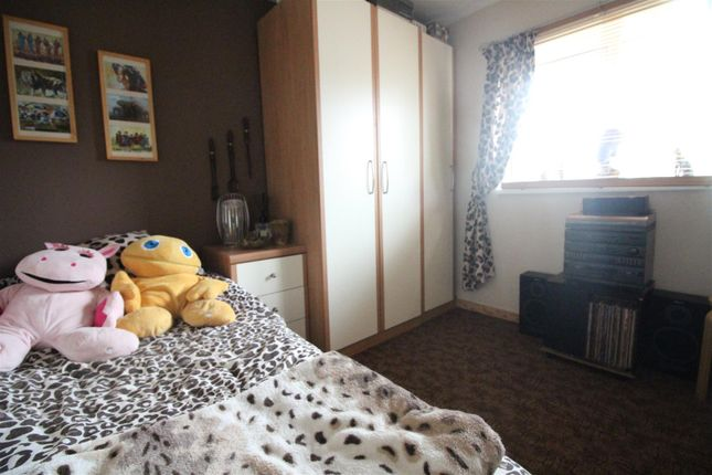 Bedroom 3 of Meltonby Avenue, Hull HU5