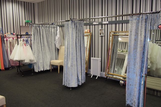 Photo 3 of Bridal Wear LS2, West Yorkshire