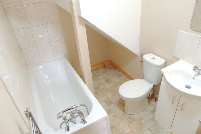 Bathroom of Troopers Hill Road, St. George, Bristol BS5