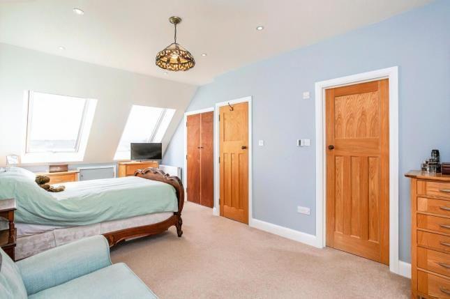 Bedroom 1 of Hadlow Road, Tonbridge, Kent, . TN9
