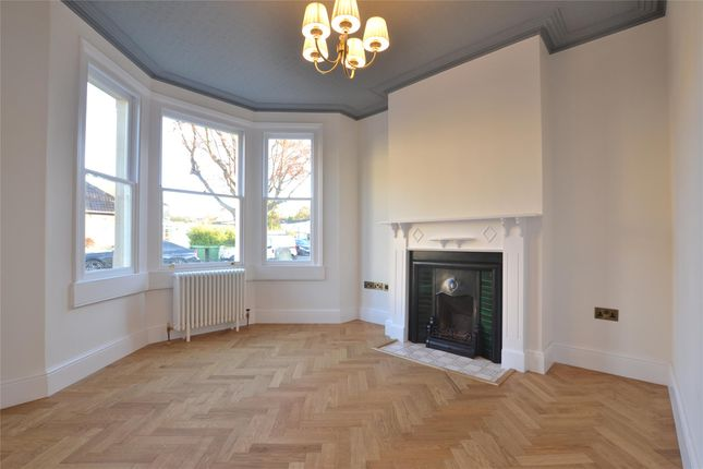 Property Image 1 of First Avenue, Bath, Somerset BA2