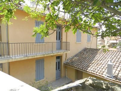 4 bed apartment for sale in Bormes-Les-Mimosas, Var, France