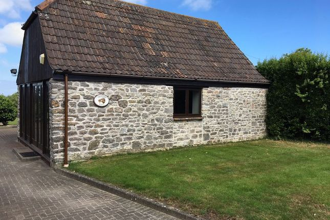 Office to let in Swallow Barns, Kingrove Lane, Bristol