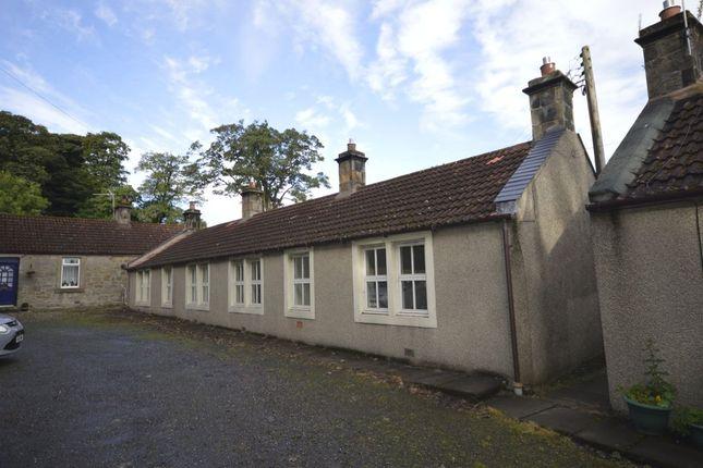 Thumbnail Bungalow to rent in Kirkcaldy