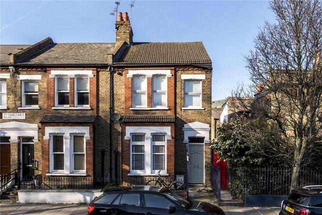 Picture No. 21 of St Dunstans Road, London W6