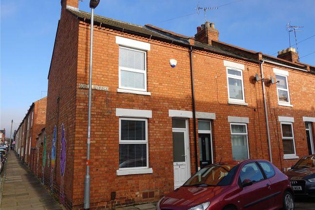Picture No. 01 of South Terrace, Abington, Northampton NN1