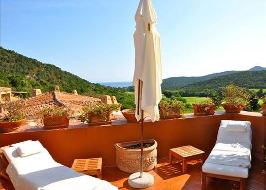 4 bed apartment for sale in Porto Cervo Province Of Olbia-Tempio, Italy