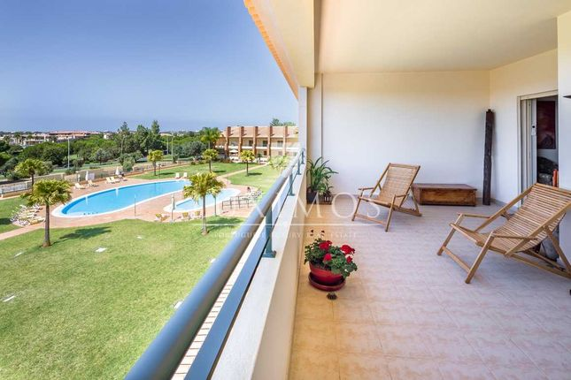 1 bed apartment for sale in Loule, Vilamoura, Portugal