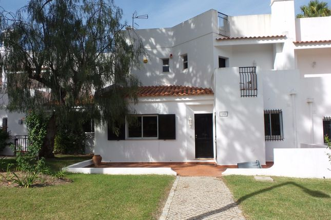 3 bed town house for sale in Vale Do Lobo, Loulé, Portugal