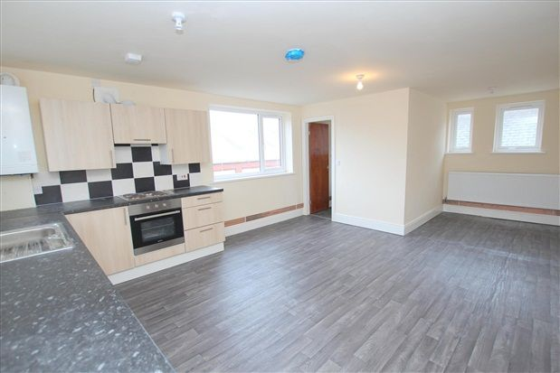 Thumbnail Property for sale in Lonsdale Road, Blackpool